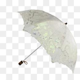 Umbrella Cartoon