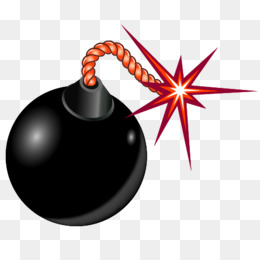 time bomb png time bomb icon ticking time bomb time bomb black cleanpng kisspng time bomb png time bomb icon ticking