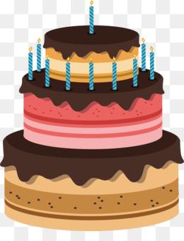 Enjoyable Chocolate Birthday Cake Png Big Chocolate Birthday Cake Personalised Birthday Cards Veneteletsinfo