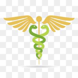 cobra logo png and cobra logo transparent clipart free download cleanpng kisspng cobra logo png and cobra logo