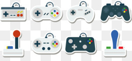 Game Controller Png Game Controller Outline Game Controller Icon Xbox Game Controller Cleanpng Kisspng