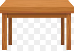 Coffee Table Png Coffee Table Top View Coffee Table Top Vector
