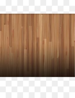 Wooden Floor Png Wooden Floor Drawing Cartoon Wooden Floor Old