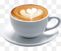 Latte Art Png Latte Art Cleanpng Kisspng