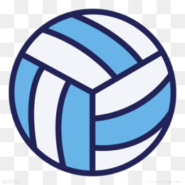 Volleyball Logo Png And Volleyball Logo Transparent Clipart Free