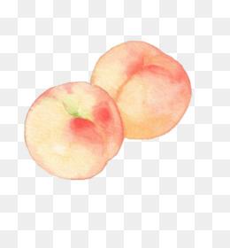 Princess Peach Png Super Princess Peach Princess Peach