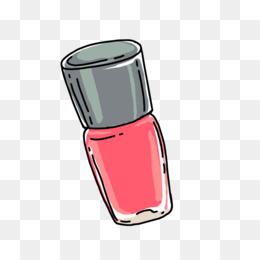 Makeup Cartoon