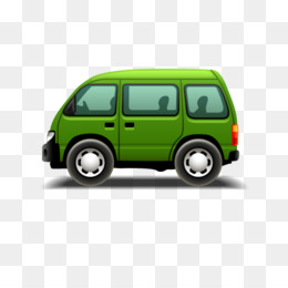 What's Behind a Car's Colour? - ŠKODA Storyboard | 260x260