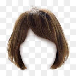 Short Hair Png Short Haircut Woman With Short Hair Short Hair Color Short Hair Wallpaper Cleanpng Kisspng