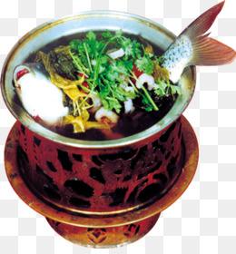 dieta di zuppa di cavolo