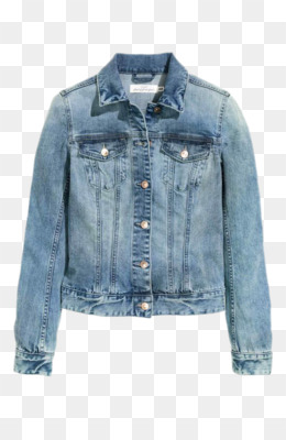 Jean Jacket Png And Jean Jacket Transparent Clipart Free Download Cleanpng Kisspng