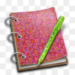 Cahier Png Cahier Clairefontaine Un Cahier Cleanpng Kisspng
