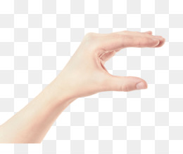 Thumb Thumb