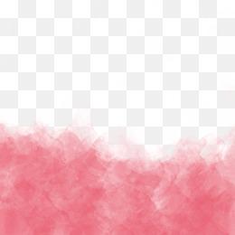 Pink Ribbon Png Pink Ribbon Banner Pink Ribbon Vector Pink