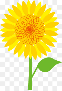 Sunflower Silhouette Png And Sunflower Silhouette Transparent Clipart Free Download Cleanpng Kisspng Download 583 silhouette sunflower stock photos for free or amazingly low rates! sunflower silhouette png and sunflower