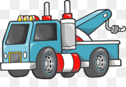 transport package delivery vehicle relocation truck clipart - Transport,  Package Delivery, Vehicle, transparent clip art