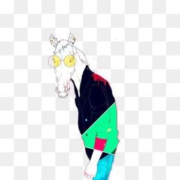 Sagoma Cavallo A Dondolo Disegno.Cavallo Silhouette Png Trasparente E Cavallo Silhouette Disegno