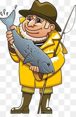 Fisherman Png Fisherman Silhouette Fisherman Net Fisherman Icon Fisherman In Boat Fisherman Catching Fish Fisherman Coloring Pages Indian Fisherman Funny Fisherman The Fisherman And His Wife Fisherman Outline Fisherman Tattoos