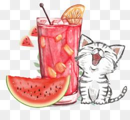 perdere peso succo di anguria