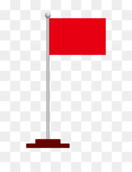 Flagpole Png School Flagpole Cleanpng Kisspng