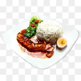 Nasi Uduk Png And Nasi Uduk Transparent Clipart Free Download