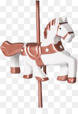 Beautiful Horse Png Beautiful Horse Head Beautiful Horse Brush
