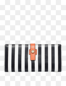 Simple Striped Background - Black And White - Vertical Lines Royalty Free  Cliparts, Vectors, And Stock Illustration. Image 92673307.