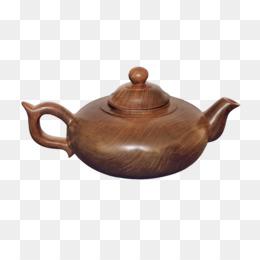 Tea Lid