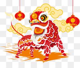 Dragon Dance Png Dragon Dance Cartoon Dragon Dance Wallpaper Dragon Dance Drawing Dragon Dance Art Dragon Dance Animated Dragon Dance Logo Cleanpng Kisspng