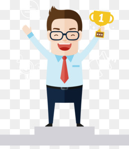 Successful Png Successful People Successful Man Successful Person Successful Woman Successful Businessman Cleanpng Kisspng