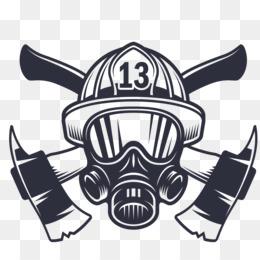 Firefighter Fire Department Png Firefighter Fire