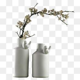 Vase Flowerpot