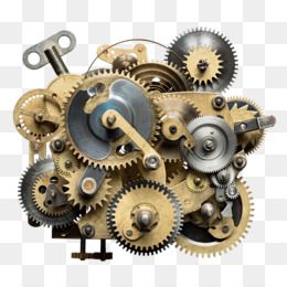 Mechanical Gear Png Mechanical Gears Wallpaper