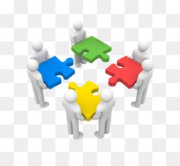Delegation Puzzle