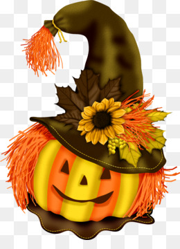 Witches Hat Png Cute Witches Hat Witches Hat Border Black Cat Witches Hat Witches Hat Flower Witches Hat Cute Witches Hat Clip Witches Hat Fashion Witches Hat Monogram Witches Hat Backgrounds Witches Hat Ideas Witches Hat Home Witches Hat Quilting