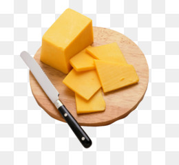 Wax Cheese Stock Illustrations – 63 Wax Cheese Stock Illustrations, Vectors  & Clipart - Dreamstime