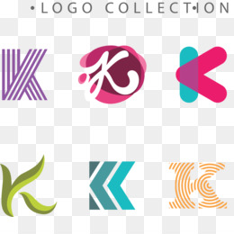Creative Logo Png Logo Logos Apple Logo Free Logo Design Template Football Logo Food Logo Photography Logo Music Logo Fashion Logo Logo Elements Cleanpng Kisspng