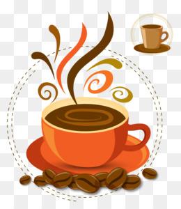 caffè e tè sito di incontri
