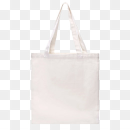 Shopping bag Free content, Cute bag, maple, luggage Bags png | PNGEgg