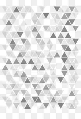 Geometric Shape Png Printable Geometric Shapes Geometric Shape