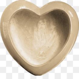 Cartoon Heart