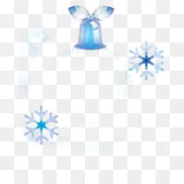 Snowflake Template