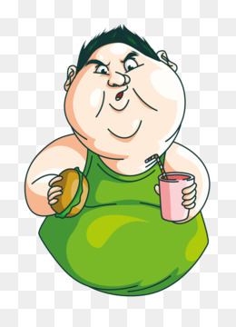 free download obesity cartoon png cleanpng kisspng free download obesity cartoon png
