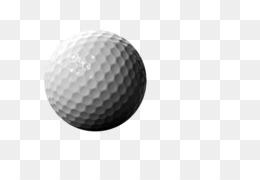 Golf Club Background