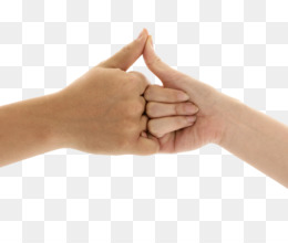 Man Hands Png White Man Hands Cartoon Man Hands Drawing Man Hands Cleanpng Kisspng Right human hand, hand finger index, hands, people, hands png. clean png