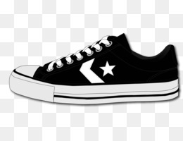 vans png and vans transparent clipart free download cleanpng kisspng vans png and vans transparent clipart