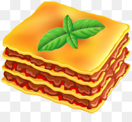 Lasagna Png Garfield Lasagna Black And White Lasagna Eating Lasagna Lasagna Dinner Lasagna Wallpaper Lasagna Day Cleanpng Kisspng