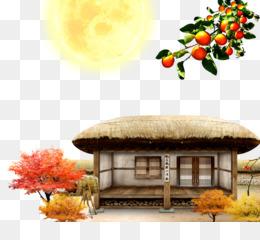 Autumn Template