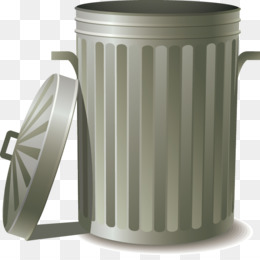 Trash Cans Png Trash Can Trash Can Watering Can Cans Canned