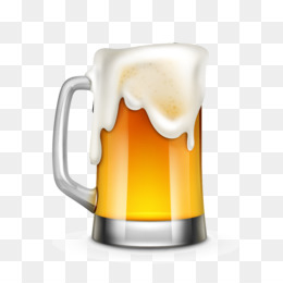 Beer Glass Png Beer Glassware Beer Glass Outline Cleanpng Kisspng
